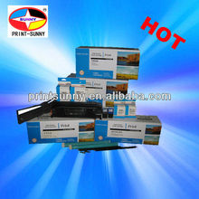 Factory sale printer cartridge for CF280A CE390A 7553A 5949A 255A 4129X 12A and Compatible toner cartridge drum cartridge inkjet