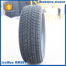 On Sale New Patterns Price of Radial Best Passenger Car Tire/Tyre 205/55R16 215/60R16 With Ece Dot Gcc From China