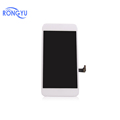 China mobile lcd display for iphone 7 plus,complete lcd screen with digitizer assembly for iphone 7 plus