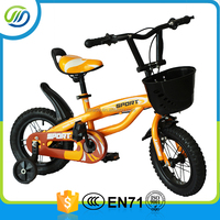 New hot fashion best selling off road new style child bicycle