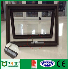 Aluminum window and doors of the awning window chain winder with Australia Type