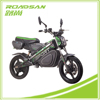 Strong powerful bluetooth electric motorcycle/electric dirt bike on sale/1200W Zero Electric Motocross Dirt Bike
