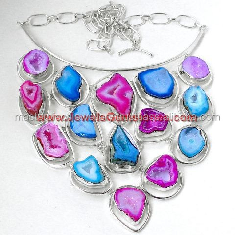 Best Online Silver Store Buying Silver Jewelry Online Necklaces