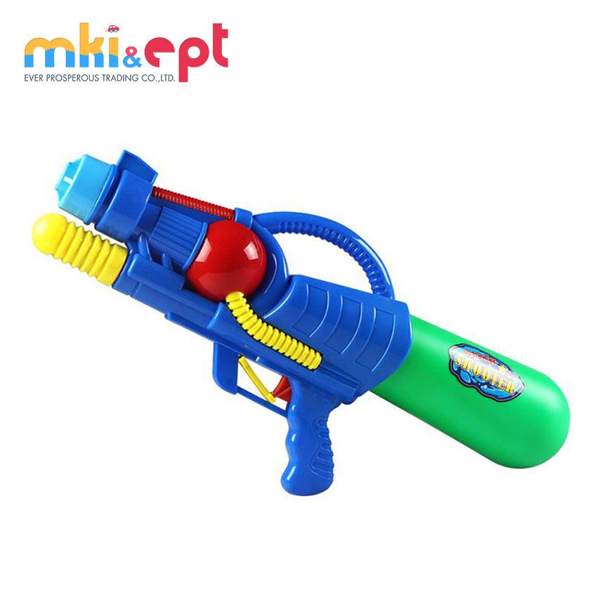 48CM Cheap toy water gun high pressure water spray gun for sale.jpg