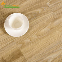 Unilin Click PVC Flooring Vinil Flooring PVC UV Coating WPC Indoor Flooring with Embossed Surface