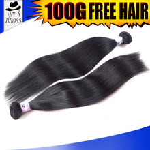 KBL factory wholesales flat tip prebonded keratin hair extension