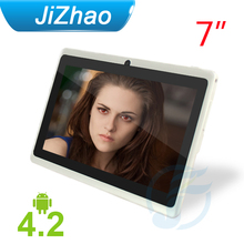 High Quality 7 inch tablet pc video chat