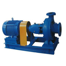 General service high quality electrical clean water pump price