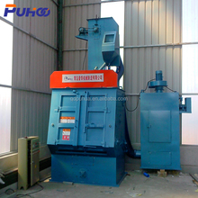 Road Abrator/Road Surface Shot Blasting Machine/Concrete Road Surface Cleaning Equipment for sale