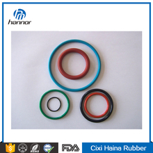 Well-designed nipple waterproof rubber o ring