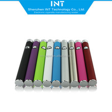 2016 most popular ecigarette ego battery 350mah ego electronic cigarette in egypt from