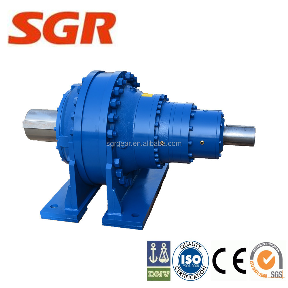 Winches and capstans Planetary gearboxes, Planetary gear drives Control of directional propellers