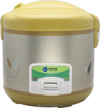 hot sale magic rice cooker factory