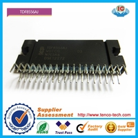 High quality ic chip TDF8556AJ