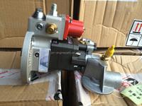 cummins fuel pump assembly 3417677 fuel pump cummins qsm11 fuel pump 3417677