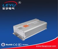 LDV-250-12 250w 12v 20A LED driver circuit waterproof power supply