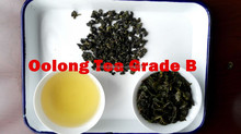 Finch High-quality Tai Wan Oolong <strong>Tea</strong>,Dong Ding Oolong <strong>Tea</strong>,Healthy Oolong <strong>Tea</strong> Grade B