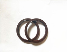 Original Packing Spare Parts Oil Shaft Seal 90311-92010 for 1995-2002 Car