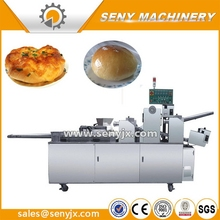 Cheap manufacture chinese meat bun production machine