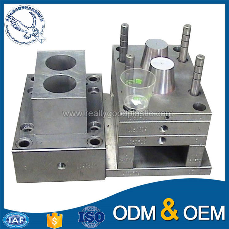 Export products list Chinese homemade liquid silicone injection molding best selling products in philippines