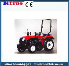 lower price zetor tractor parts