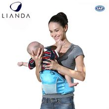 New Style Children Baby Backpack Carrier 3 In 1