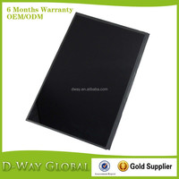 Large Stock Spare Parts For Samsung Galaxy Tab 2 10.1 P5100 P5110 P7500 Touch Panel, TP, For Samsung P5100 P5110 P7500 Display