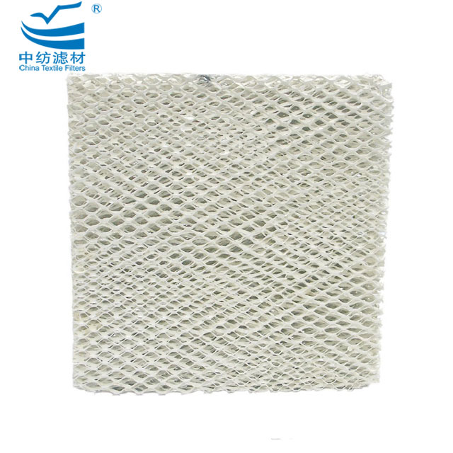 Humidifier Water Panel Filter