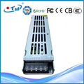 Special packaging 150w linear power supply constant voltage 12v