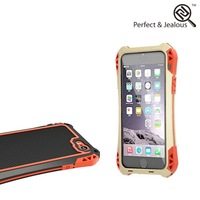 OEM packing Factory wholesale high quality blank cell phone case