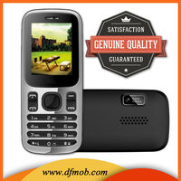 Good Sale 1.8inch FM Unlocked Wap Gprs Spreadtrum GSM Buy Cheap China Phone M1