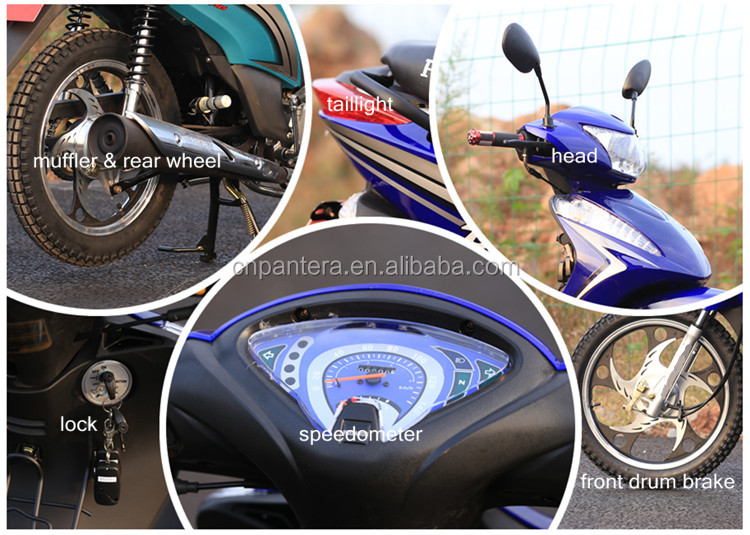 Chongqing New Biz Super Cub 110cc Chinese Motorcycle Sale (7).jpg