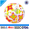 Promotional Wholesale Logo Customized Printed Plastic Inflatable Toys Balls
