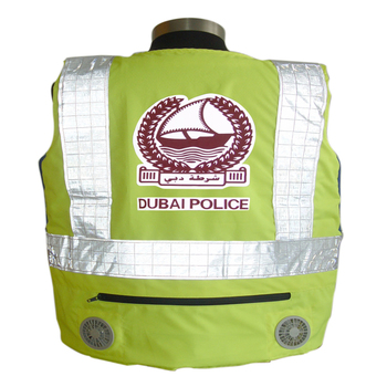 Reliable And Cheap hot selling cheap cooling vest with best quality