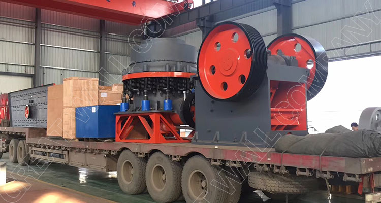 Top Quality Coal Glass Fine Hammer Mill, Mini Hammer Crusher Price For Sale