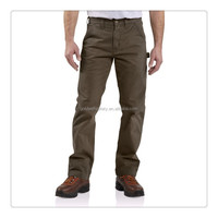 High quality pantalones cargo pants for man tactical pants