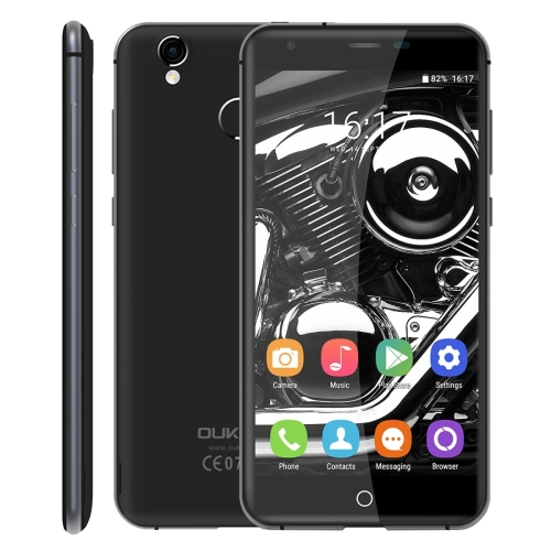 free sample new product china supplier mobile phone OUKITEL K7000 16GB unlocked 4G smart mobile cell phone