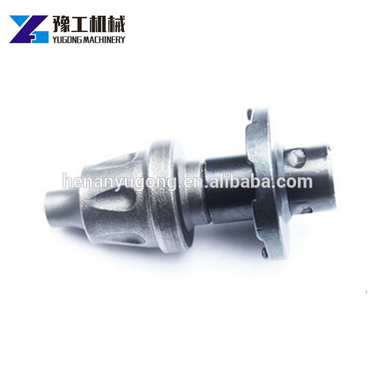Whole sale road asphalt milling cutter/teeth made in China from factory directly