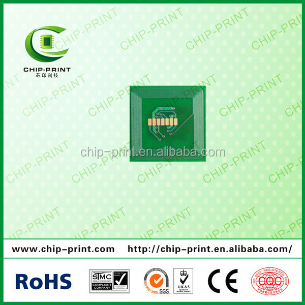 Toner chip for Xeroxs DocuPrint-405 printer cartridge chip