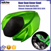 BJ-SC01-Z800-13 Green Motorcycle Rear Seat Cover Cowl For Kawasaki Z800 2013-2014