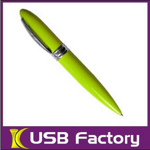 New arrival qualified metal can opener usb