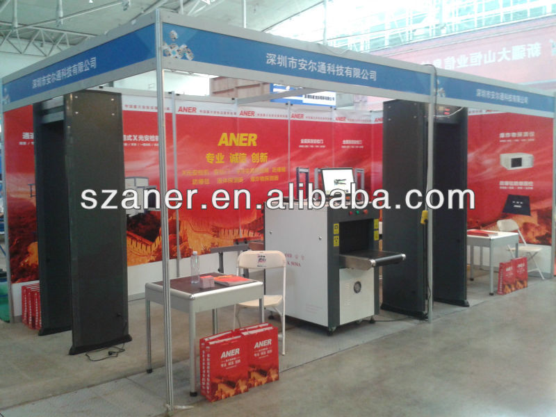 X-ray scanner luggage security inspection machine K5030A