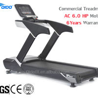 Commercial Gym Equipment Fitness Equipment Commercial