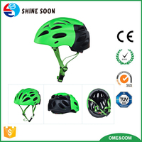 22 vents road bicycle helmet bike helmet