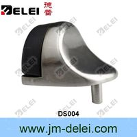 China Supplier Manufacturer Zinc Alloy Door Stop