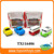 smart car diecast toys, die cast toy car