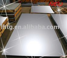 DIN X46Cr13 Hot Rolled Steel Plate
