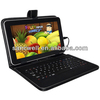 9 inch Bluetooth and Android 4.0 Cheap Tablet PC