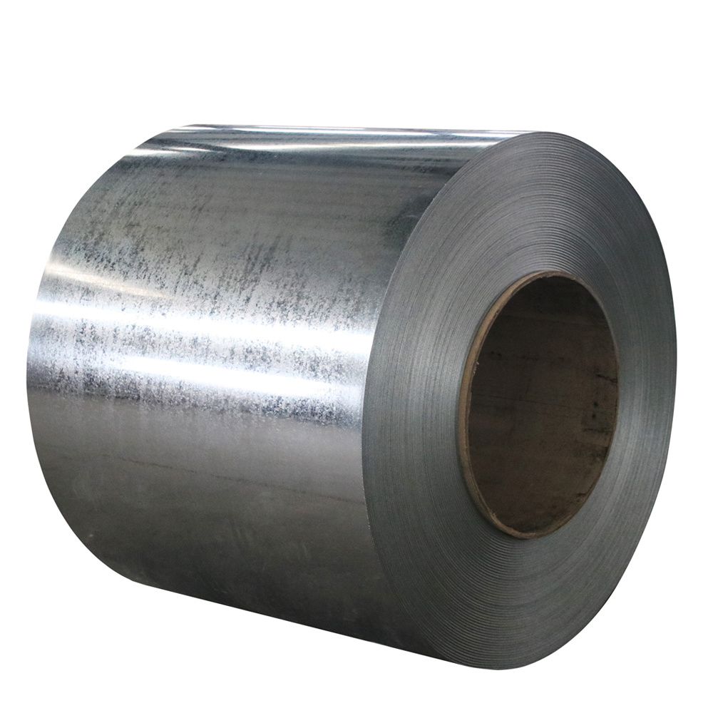 price hot dipped cold rolled aluminium zinc coated <strong>steel</strong>/alu-zinc galvalume/galvanized <strong>steel</strong> coil/sheet
