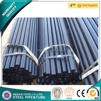 mild steel pipes steel price per ton painting black iron pipe structural steel raw material